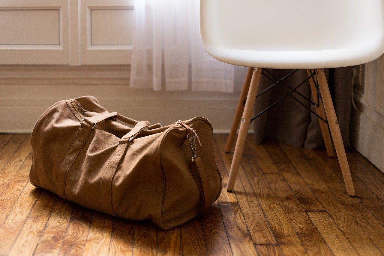 luggage-1081872_1280